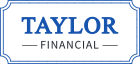 Taylor Financial Management
